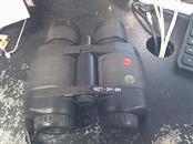ATN Binocular/Scope NZT-2M-BM